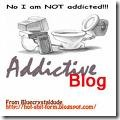 addictiveblog-award1