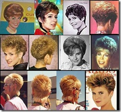 80s_hairstyles