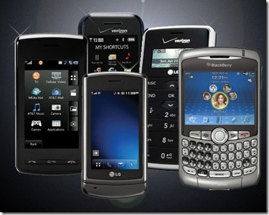 top-5-cell-phones