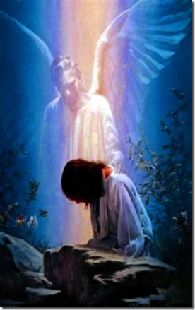 angel-prayers_w453_h725