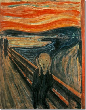 munch_the_scream_2