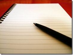 Blank-Paper