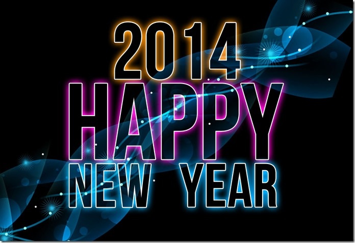 Happy-New-Year-20145