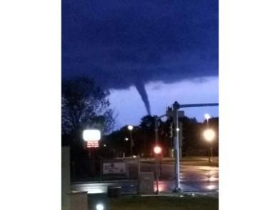 tornado aug 2 2015